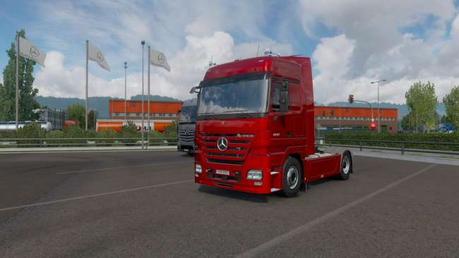 mercedes-benz-actros-mp2-by-dotec-v1-1-1-39_2