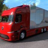 mercedes-benz-urban-e-truck-v1-0_0_FRC6S.jpg
