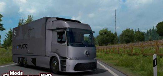 mercedes-benz-urban-e-truck-v1-0_1