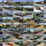 military-cargo-pack-by-jazzycat-v4-9_1