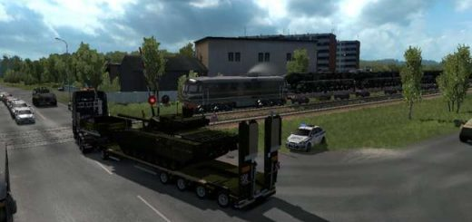 military-oversized-cargo-v-9-0-for-dlc-beyond-the-baltic-sea_1
