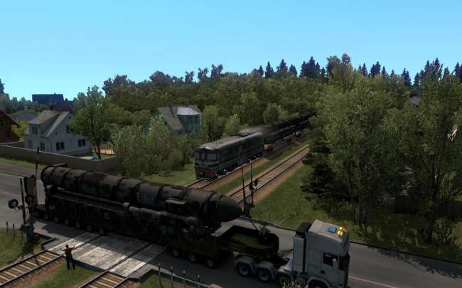 military-oversized-cargo-v-9-0-for-dlc-beyond-the-baltic-sea_2