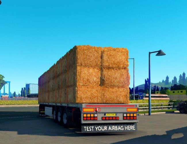 mudflap-test-your-airbag-here-1-0_1