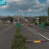 old-german-border-mod-great-steppe-fix_1