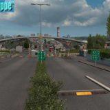 old-german-border-mod-great-steppe-fix_1