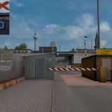 old-german-border-mod-ro-ex-fix-v1-1_1