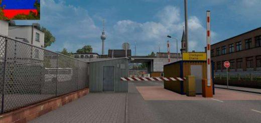 old-german-border-mod-rusmap-fix_1