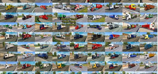 painted-truck-traffic-pack-by-jazzycat-v11-9_2_RZZVW.jpg