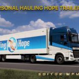personal-hauling-hope-trailer-mod-v1-0-for-ets2-single-multiplayer_1