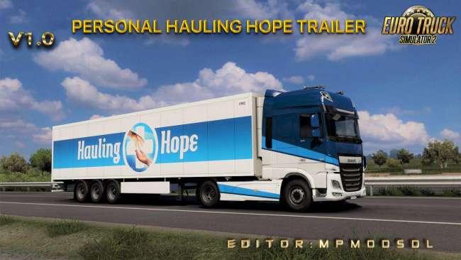 personal-hauling-hope-trailer-mod-v1-0-for-ets2-single-multiplayer_1