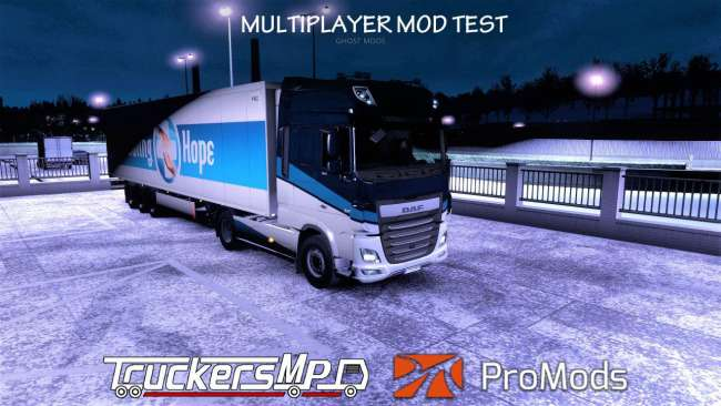 personal-hauling-hope-trailer-mod-v1-0-for-ets2-single-multiplayer_3