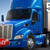 peterbilt-579-ats-to-ets2-1-39_1