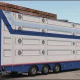 pezzaioli-trailer-1-38-1-39_1