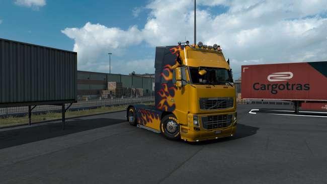 quick-jobs-tuned-truck-4-39_1