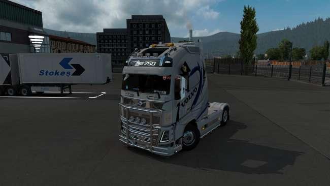 quick-jobs-tuned-truck-4-39_2