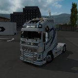 quick-jobs-tuned-truck-4-39_2_26A0V.jpg