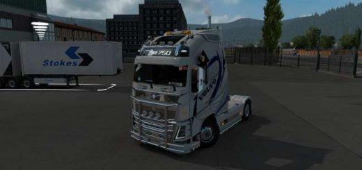 quick-jobs-tuned-trucks-v4-39-fixed-19-01-2020_2