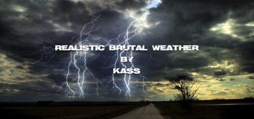 realistic-brutal-weather-v5-9-released-22-jan-2021_1_29C86.jpg