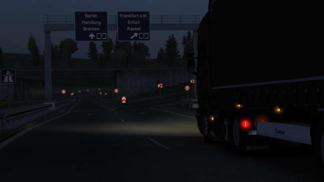 realistic-headlights-2-4-2_1