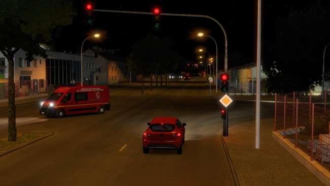 realistic-headlights-2-4-2_2