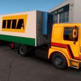 roman-diesel-by-madster-v1-2-1-1-39_1