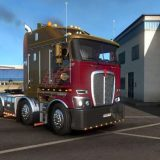 rta-mods-kenworth-k200-v14-hcc-edit-bsa-revision-for-ets2-v1-39_1