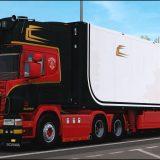 scania-164-l-480-jj-transport-official-update-1-39_3_F5ZQ4.jpg