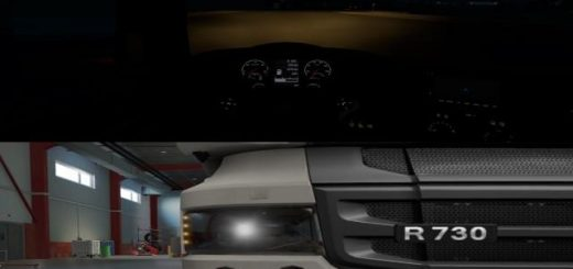scania-2009-realistic-headlights-v1-0_1
