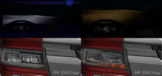 scania-2016-realistic-headlights-v1-1_1