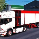 scania-beimer-meat-1-381-39_1