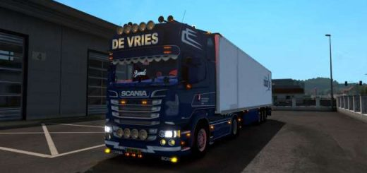 scania-de-vries-official-1-39_1