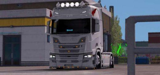 scania-low-truck-mod-1-0_1
