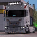 scania-low-truck-mod-1-0_1_29WCF.jpg