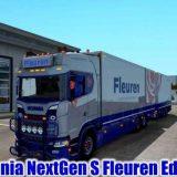 scania-nextgen-s-fleuren-edition-v1-0-1-39-x_1