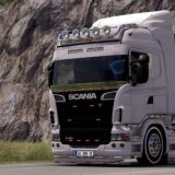 scania-r440-turkish-edit-1-39-x_1