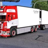 scania-r500-tandem-trailer-1-39_1
