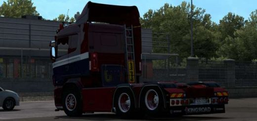 scania-rjl-r4-lowered-chassis-1-39_1