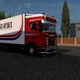 scania-s-520-jp-vis-zn-1-39-2-4s_1