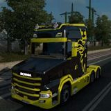 scania-s-new-gen-tcab-1-39-4-5s_1