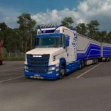 scania-s-new-gen-tcab-v3-0-3_1