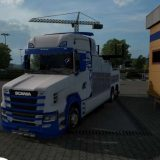 scania-s-new-gen-tcab-v3-1_1