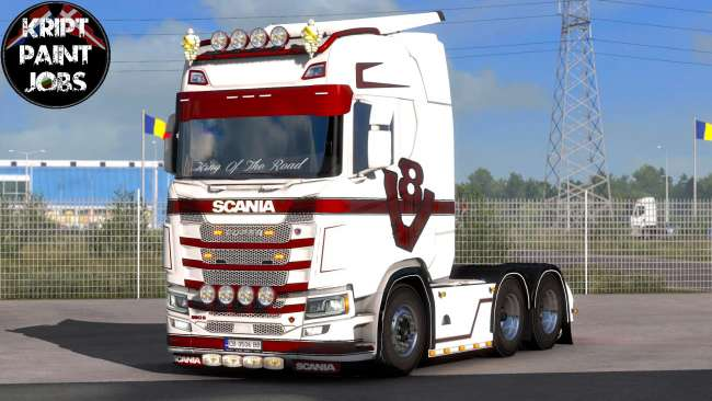 scania-s-skin-with-changeable-color-strips-1-0_2
