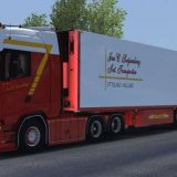 scania-s-trailer-1-39-1-39_2