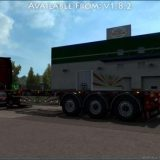 scs-trailer-tuning-pack-v1-8-2_1