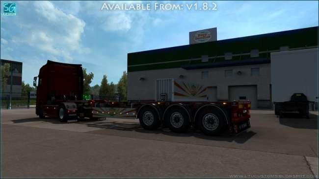 scs-trailer-tuning-pack-v1-8-2_1
