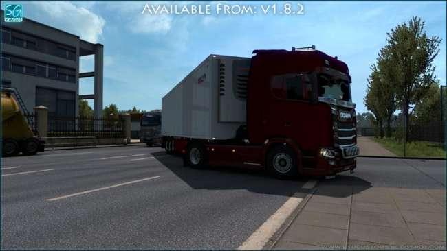 scs-trailer-tuning-pack-v1-8-2_5