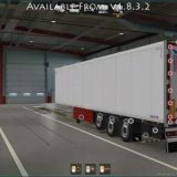 scs-trailer-tuning-pack-v1-8-3-2-1-39_1