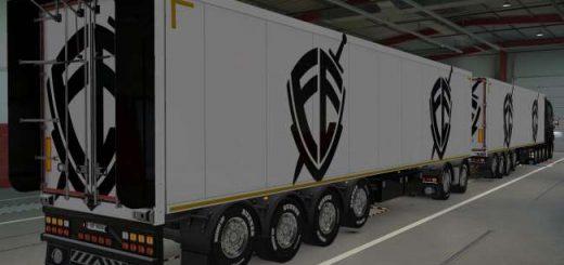 skin-owned-trailers-escudo-f-1-39_1