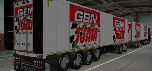 skin-owned-trailers-gbn-13am-1-39_1
