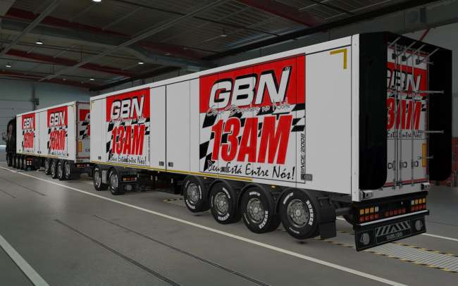 skin-owned-trailers-gbn-13am-1-39_2